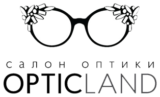 OPTICLAND
